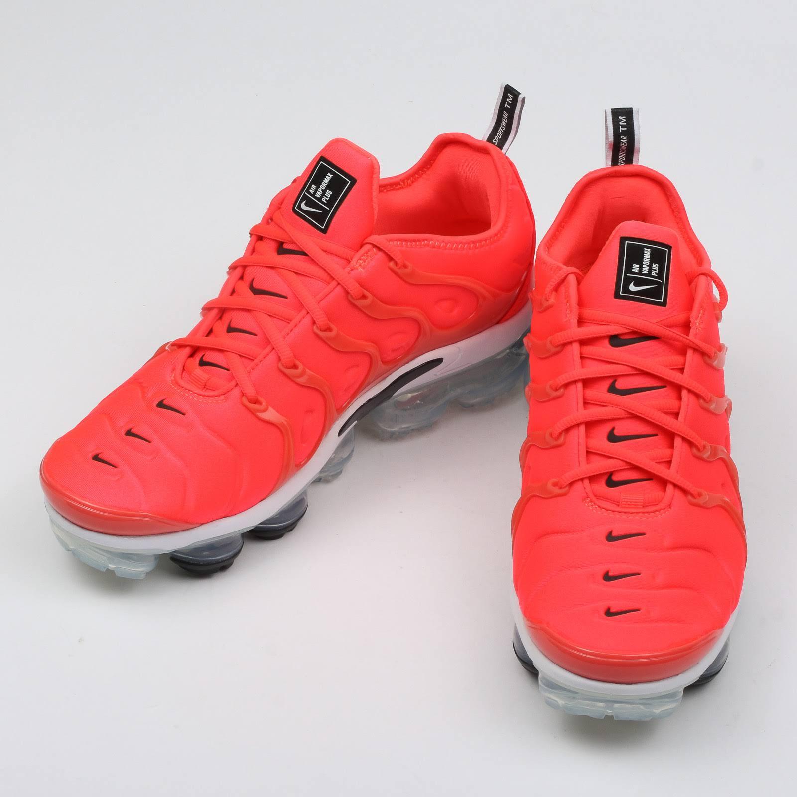 602 Orange Orange Vapormax Nike 924453 In Sneaker – YOxCYwq0A