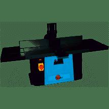Leman - Défonceuse stationnaire 40mm 1500W + Accessoires - LOTDE40