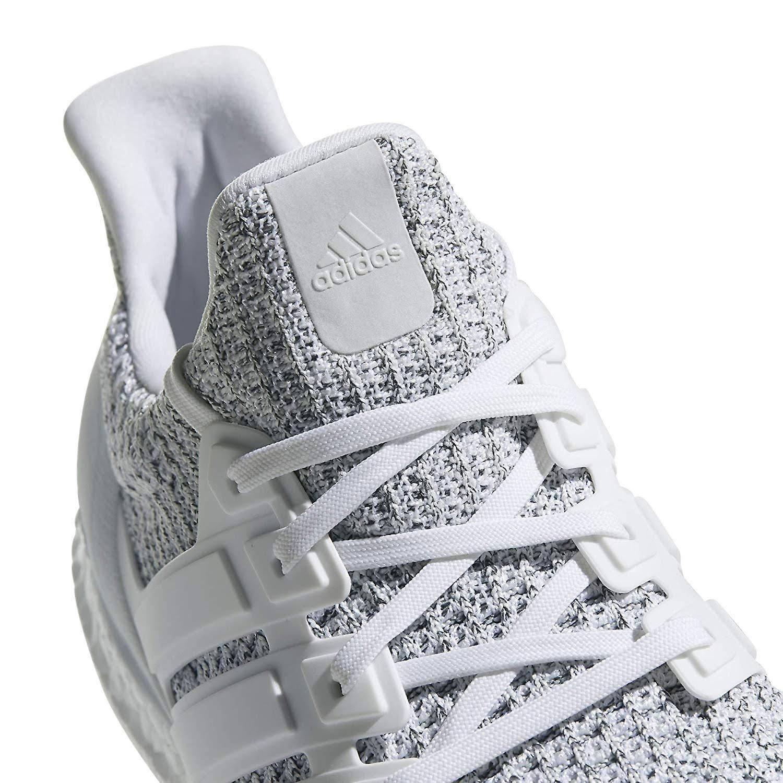 niet geverfdftwr wit Ultraboost Adidas schoenen NnvO8mw0