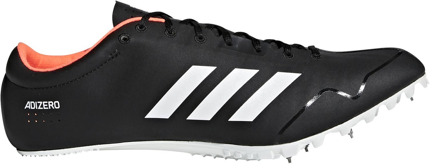 Adidas Adizero Prime Sp Running Spikes - Black - Size 5.5
