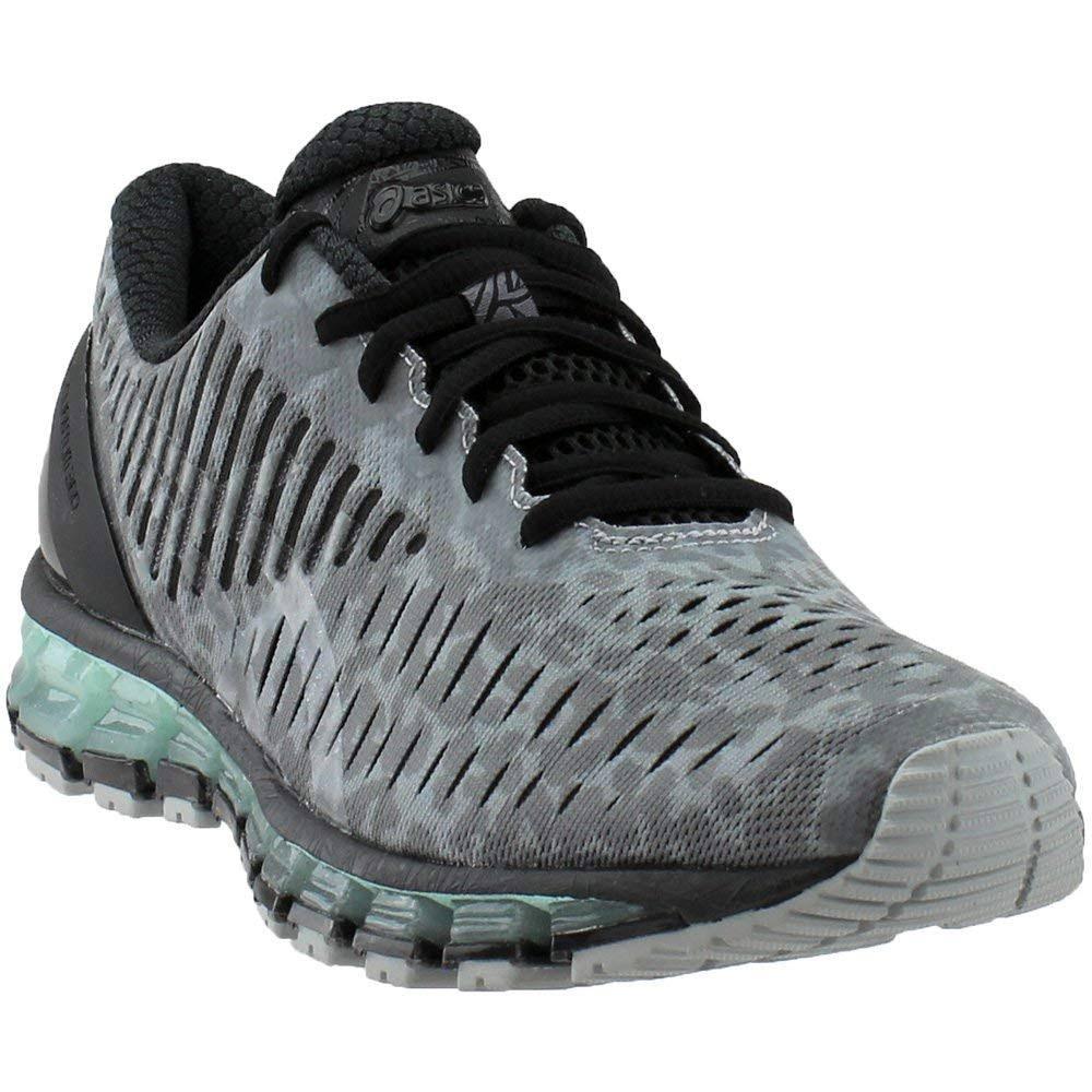 De Running Para Gel Cm Zapatillas Mujer 360 Asics quantum d0wR55Ux