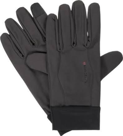 Manzella MensAll Elements 1.0 Touchtip Gloves