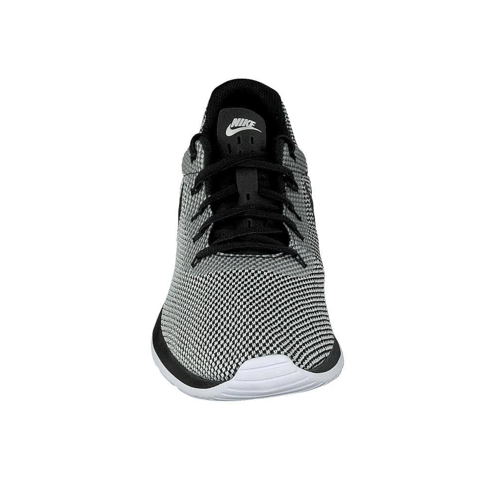 Racer Schwarz Runningschuh Black Herren Tanjun black Nike White 09 Gr white 5 5wqxzxat