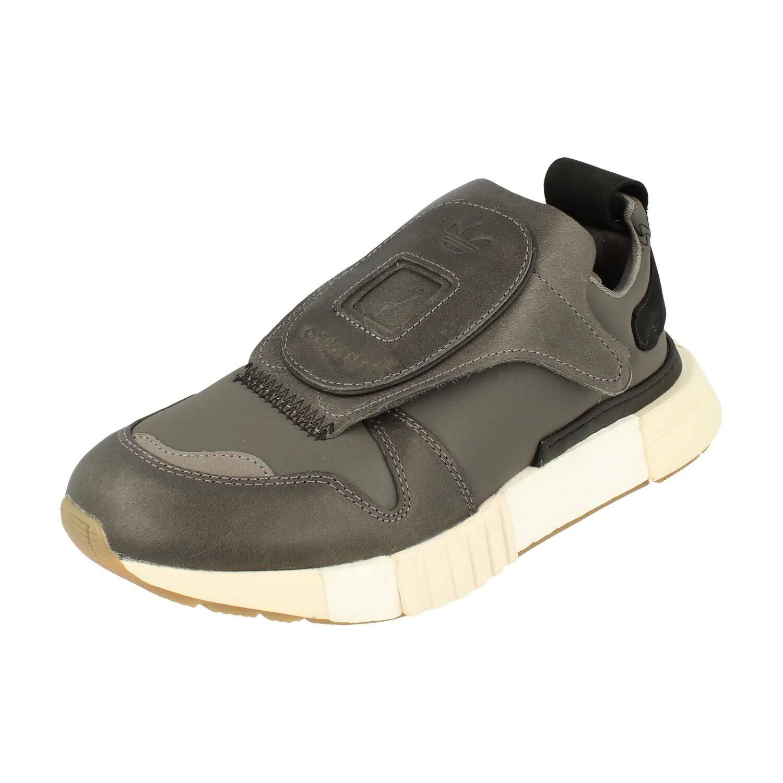 (Size) Adidas Originals Futurepacer Mens Running Trainers Sneakers