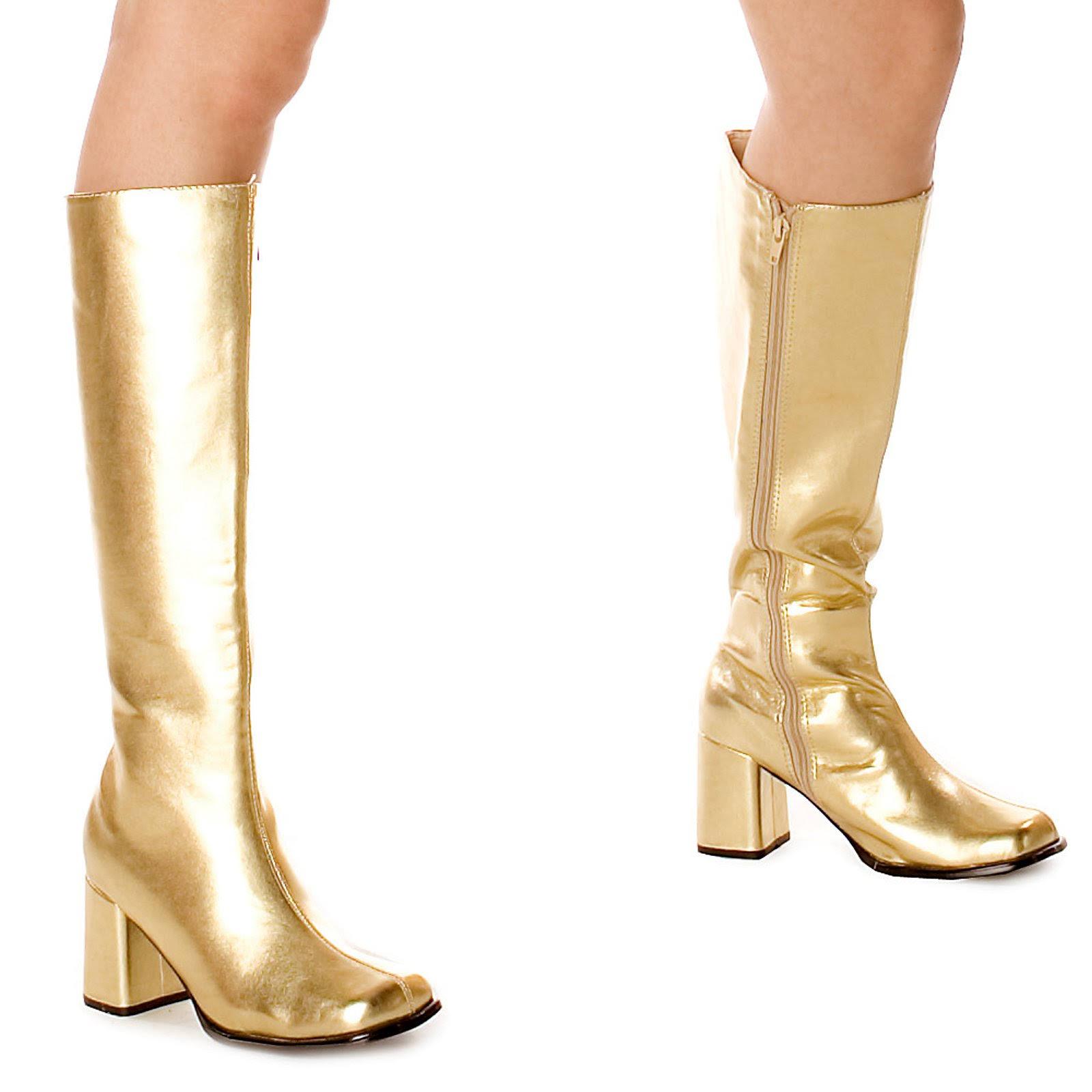 Donna Shoes Ellie 3 Women's Gogo kwn0OP