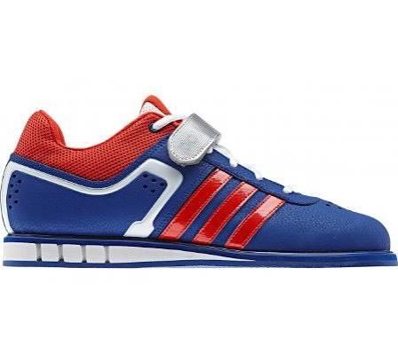 chaussures de crossfit - Page 11 Shopping?q=tbn:ANd9GcRb99A_CMctIqh5UNEVugvvEE-NNLrwqj4RBWqJcrWO7qPPvwkB_HL5UUbaASXa8m076Y54C-HH&usqp=CAE