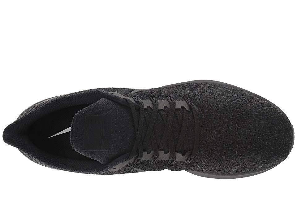 Hombre De 12 Running Pegasus 35 Para 942851002 Zapatillas Zoom Nike Tamaño Air XxaqwxS8