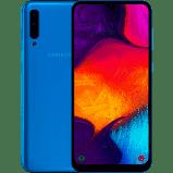 Điện Thoại Samsung Galaxy A50 (64GB/4GB) - Hàng Chính Hãng (Đã Kích Hoạt) Bảo Hành 12 Tháng - Thuộc sản phẩm Điện thoại Smartphone Samsung