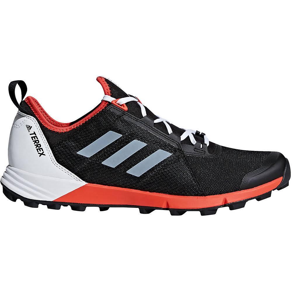 adidas Terrex Agravic Speed Shoes - Non-Dyed - UK 11.5