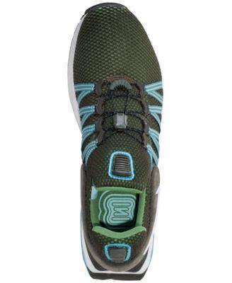 Zapatillas 300 Shox Gravity Para Nike Running Ar1999 13 Fury Blue Talla De Sequoia Hombre r86xtqrn