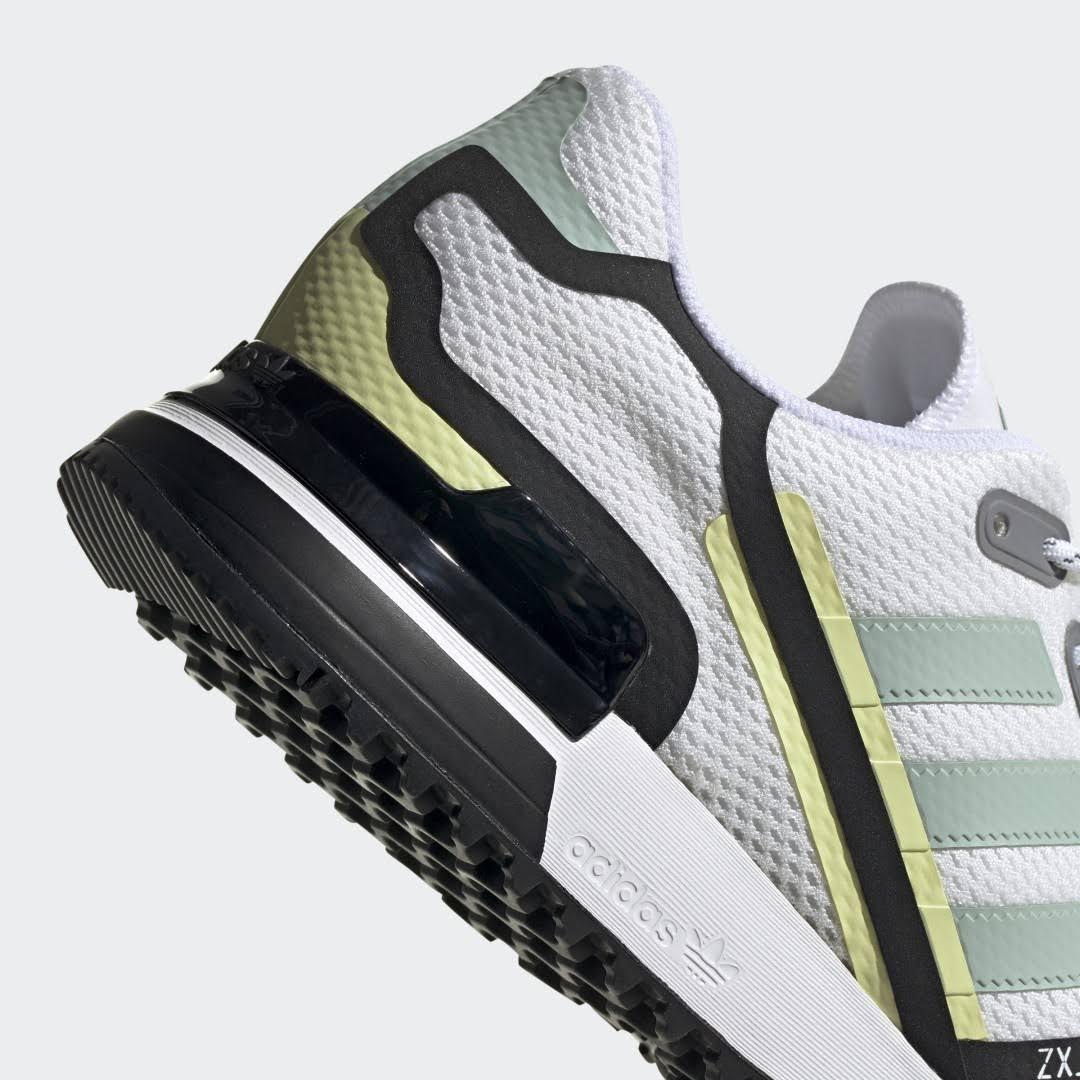 Adidas Scarpe ZX 750 HD  6w9wjy