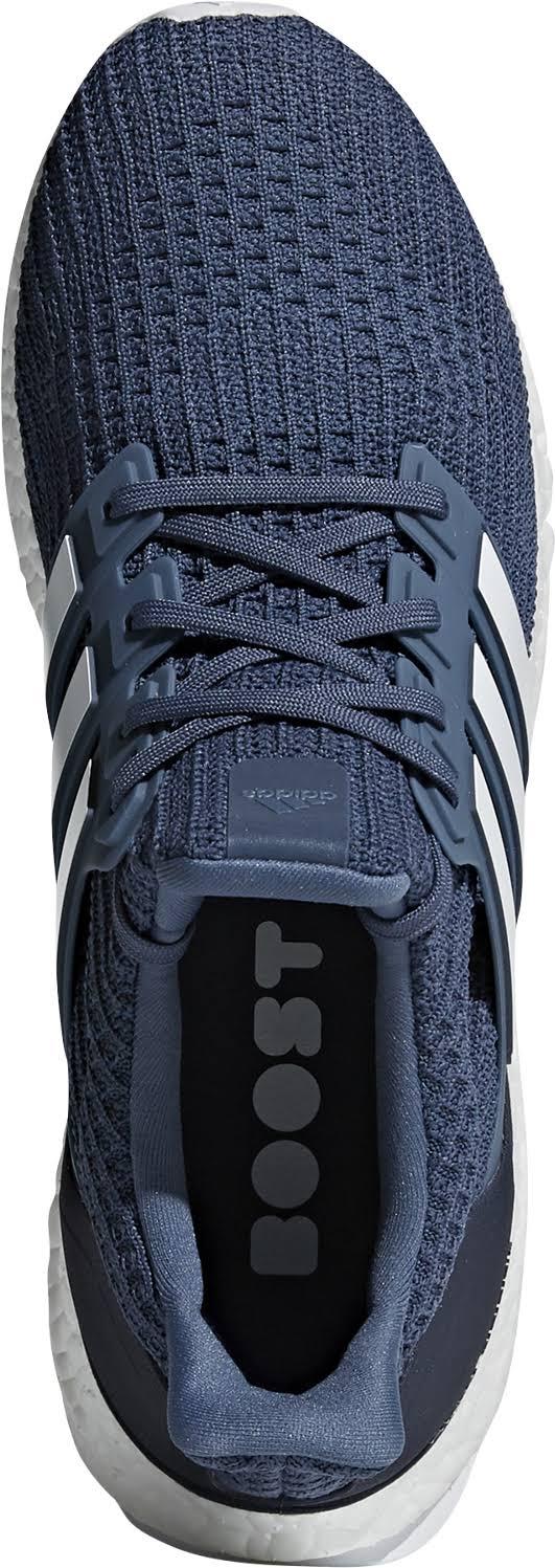 Boost Uk Running 5 11 Gris Ultra Zapatillas Azul Hombre De Adidas 5Oxq7wE