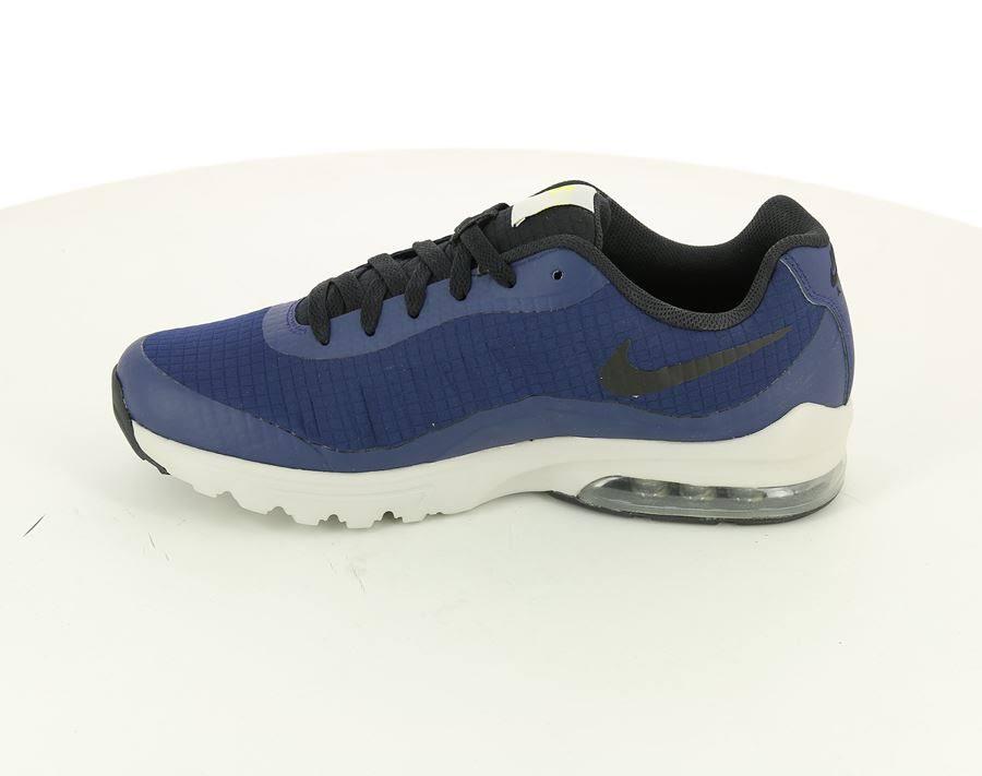 Air Ayakkabı Lacivert Erkek 45 Se Max Günlük İnvigor Nike 1wq7xUdBx