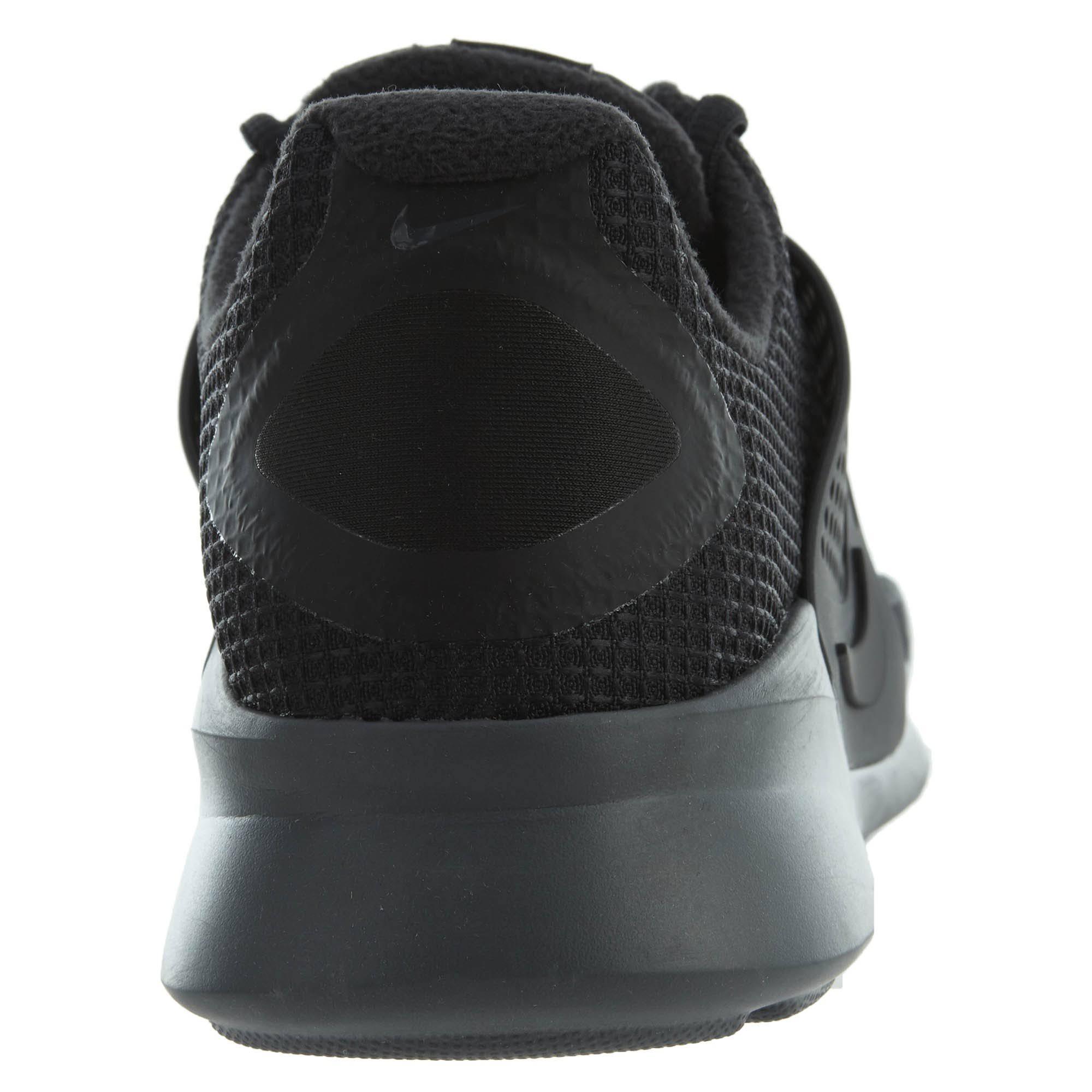 Arrowz Se 002 Schwarz 916772 Style Mens Schwarz dunkelgrau Nike x1wASx