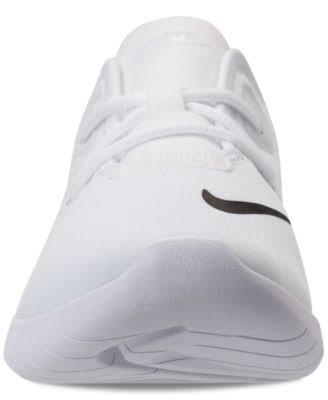 Grado Para De Niños Hakata Ao1242100 Blanco Zapatillas Escuela Negro Nike xwAIOnCqW