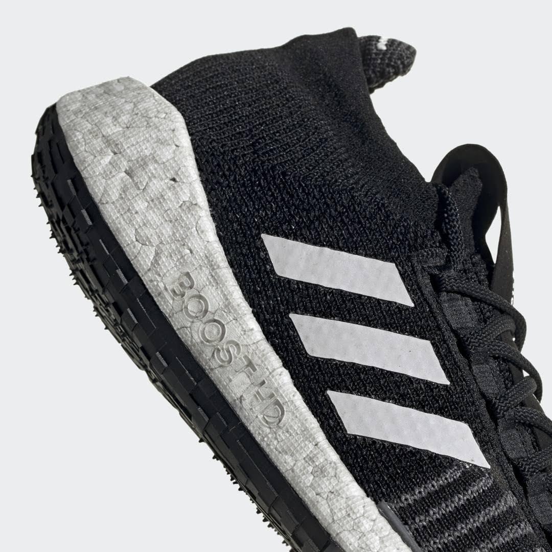 Adidas Scarpe Pulseboost HD - Sconti  3LlVpE