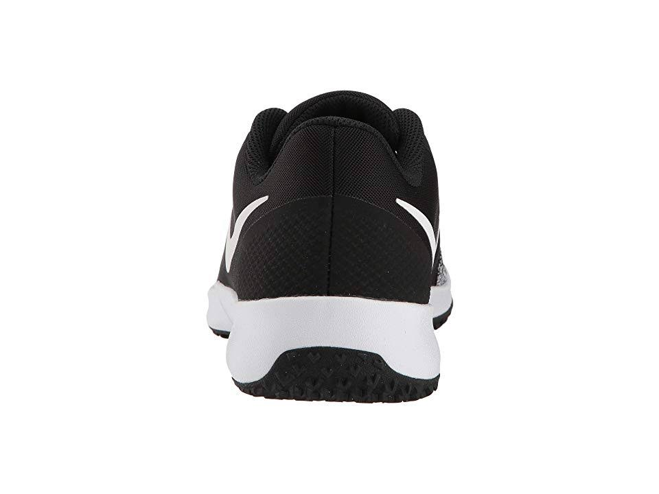 Varsity Tamaño 001 Us Nike Aa7064 5 Trainer Negro Complete 11 4wxcdXqTI