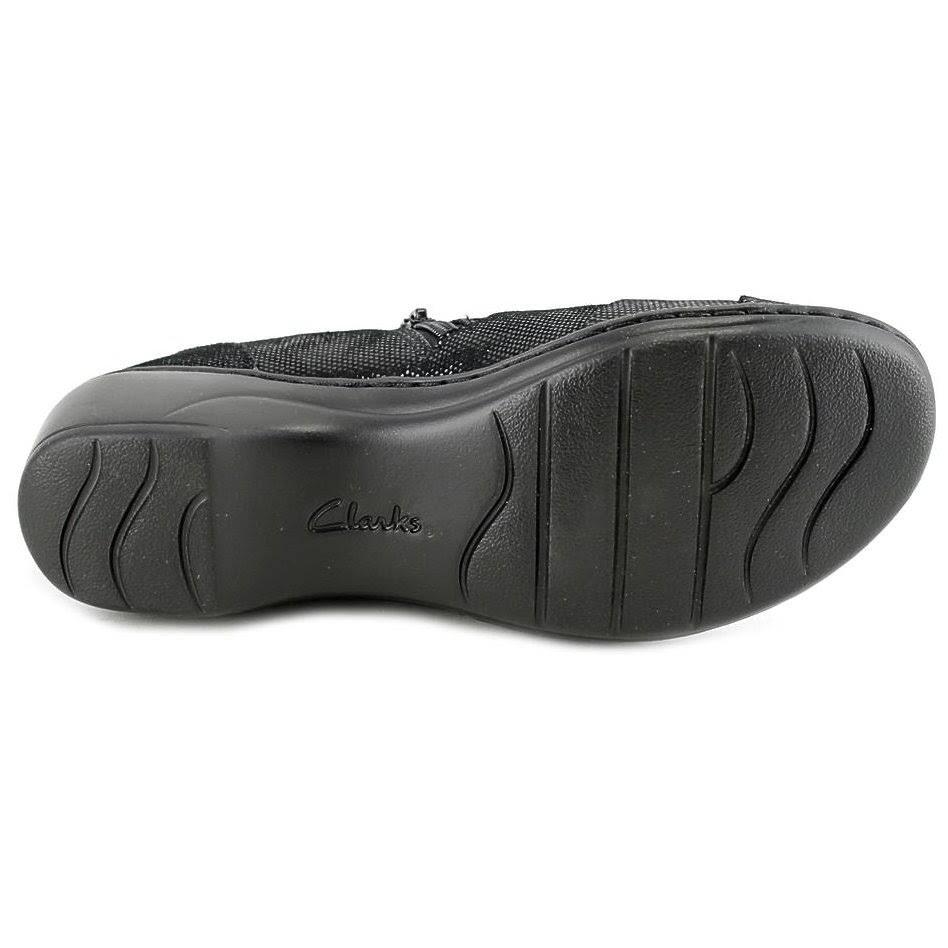 loafer voor dames Kim Clarks Channing Instappers F1JcTlK3