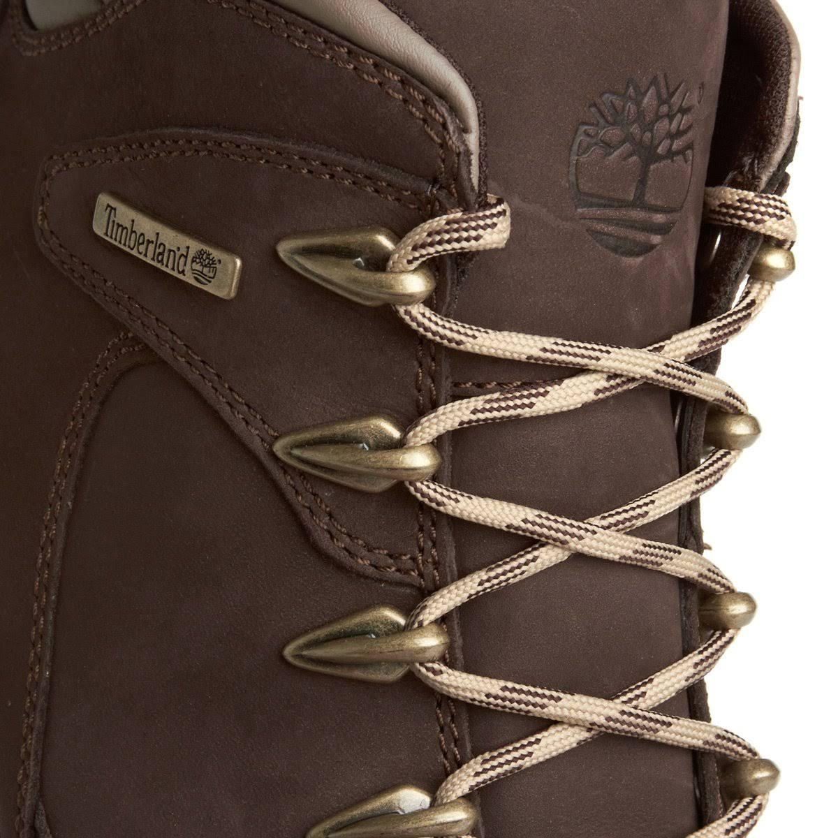 Timberland Ek 42 Brown Größe Damen Euro Rock Hiker Schuhe Braun rAOrdq