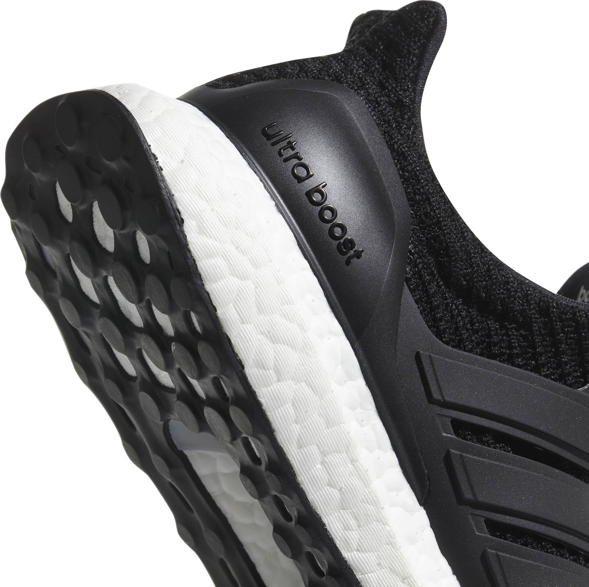 0 Zapatillas Negro Running De Mujer 4 Para Boost Ultra Adidas wwvzqrY