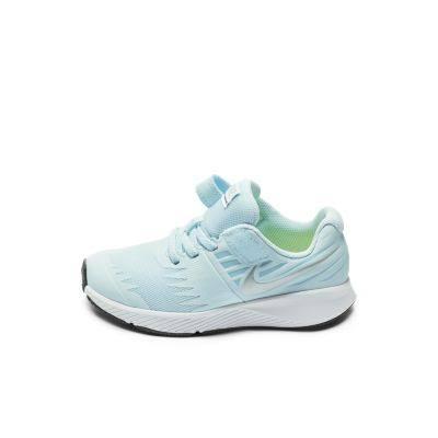 Kinderschuhgröße Little 12 Runner blau 5c Star Nike EqI8txnzTT