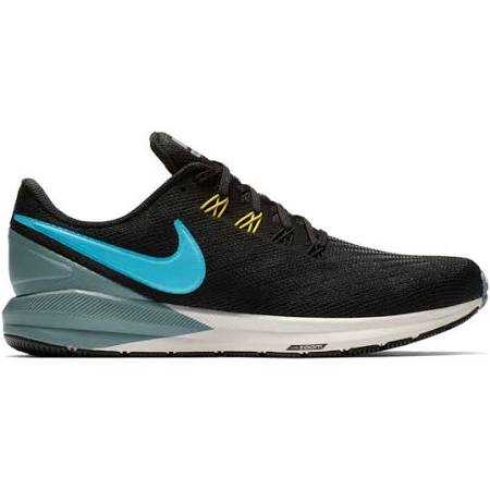 Air 2 aviatorgrey 40 Structure Nike Eu Black bluefury 22 1 Zoom 0v4wXd