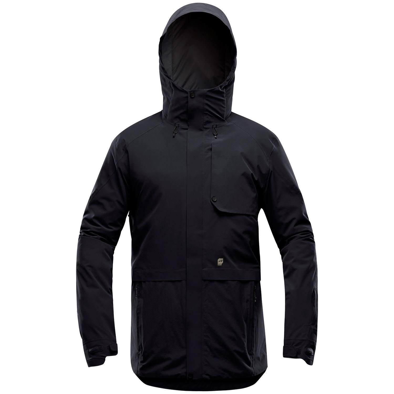 Jacket Gewitter Jacket 2018 2018 Gewitter Jefferson Jacket Jefferson Gewitter 2018 Jefferson aYwqUqnxHF