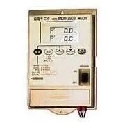 マルチ計測器(MULTI) MCM3000 絶縁監視装置 MCM-3000