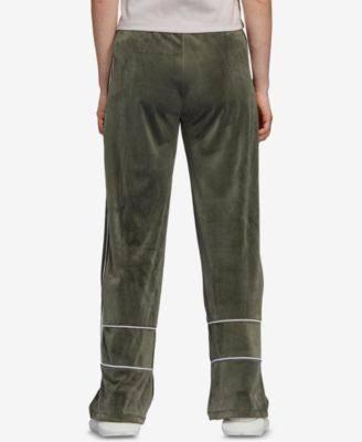Green LWomens Adidas Originals Pantaloni della tuta oxBrCeWd
