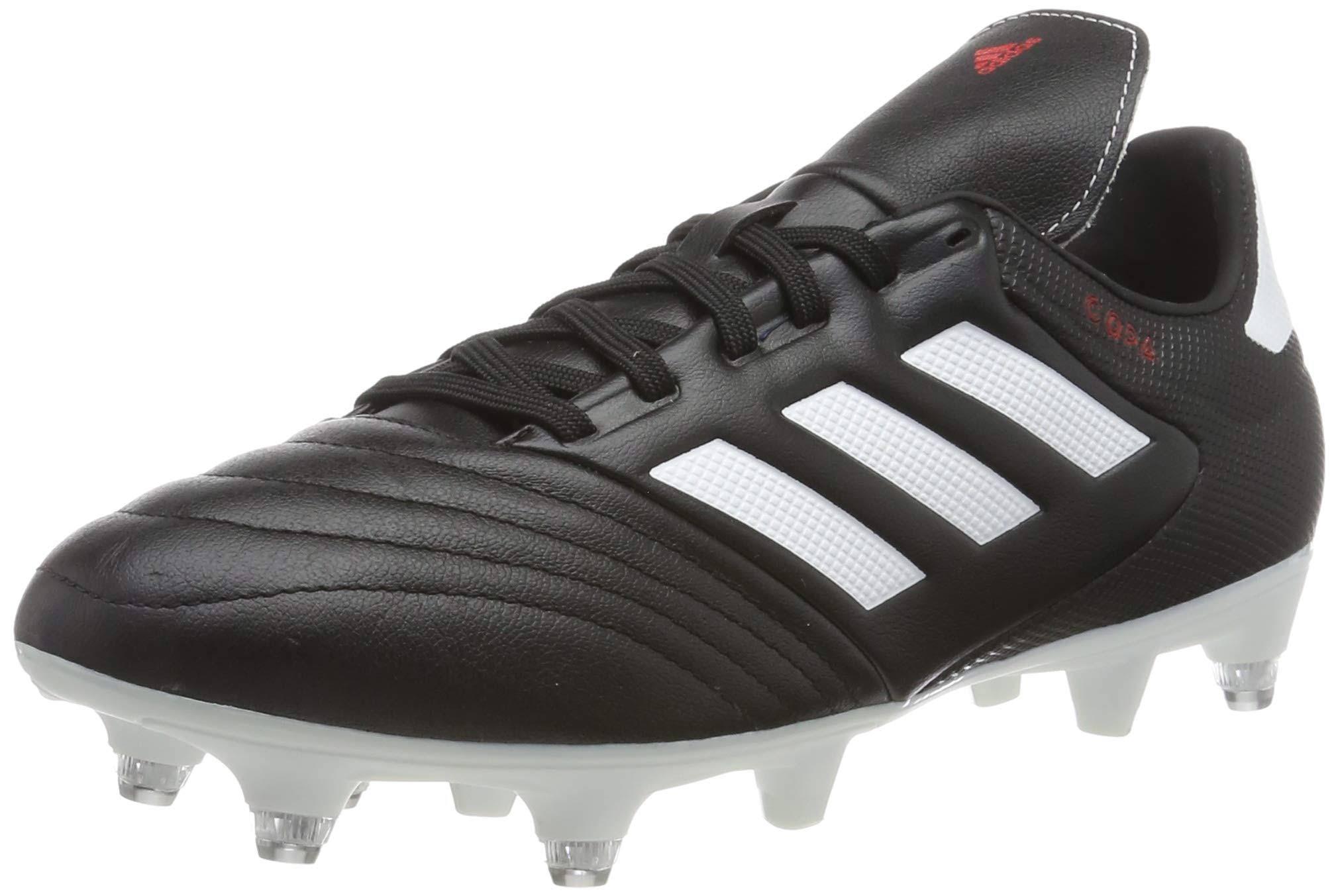 Adidas Copa 17.3 SG Core Black White