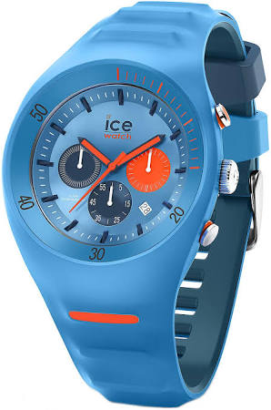 Reloj Ice-Watch Hombre Ic014949
