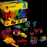 Lego CLassic CAJA en OFERTA