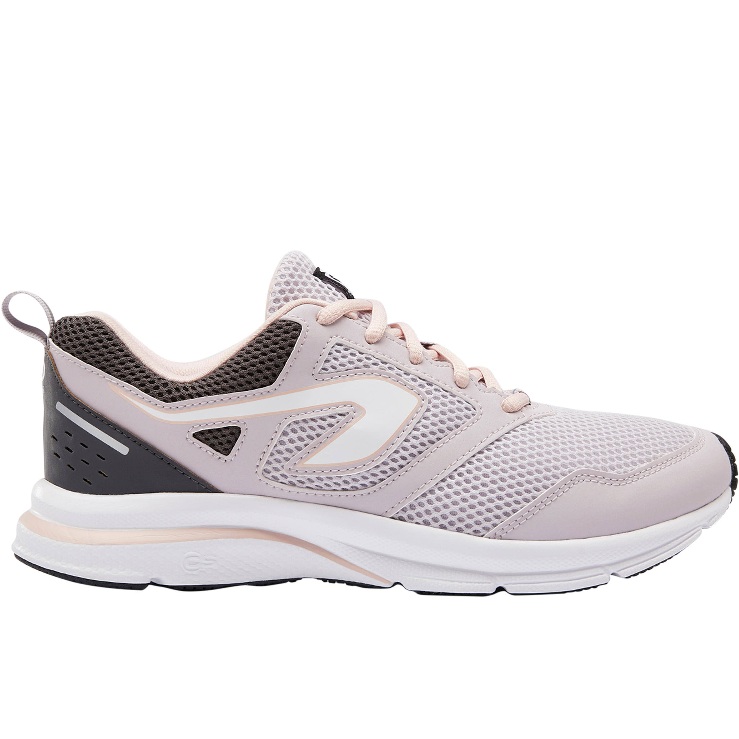 Kalenji Active Women's Jogging Shoes - Pink