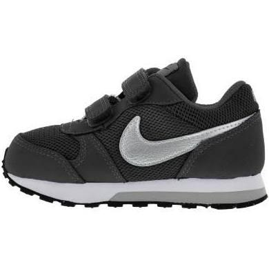 Nike tdv Runner Spor 001 Md 2 Ayakkabı Çocuk qzfOTznw