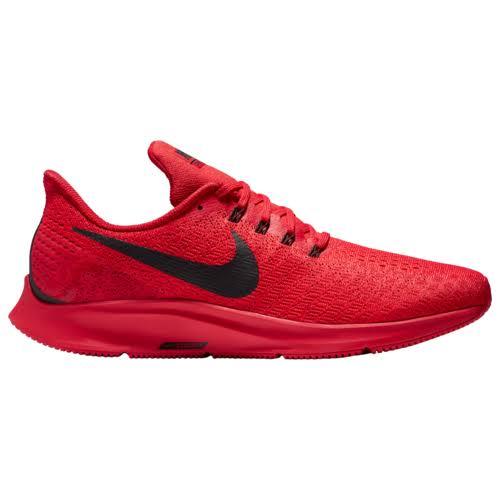 Da Uomo Taglia Nike RossoNero Scarpe Air 12 Zoom 35 Running Pegasus EQroxdCWBe