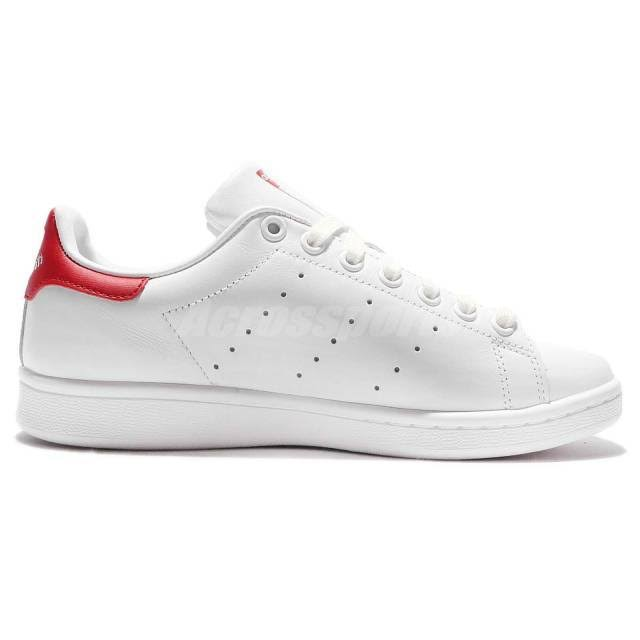 Originals 38 Adidas I 2 Smith 3 Stan OdTqTS0