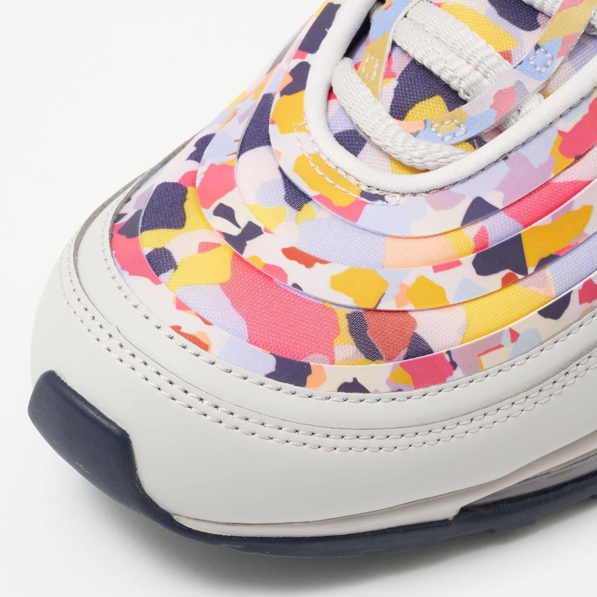 Air Max Ao2325003 97 Größe Nike Damenschuhe 10 Ultra 6zWqZxnd