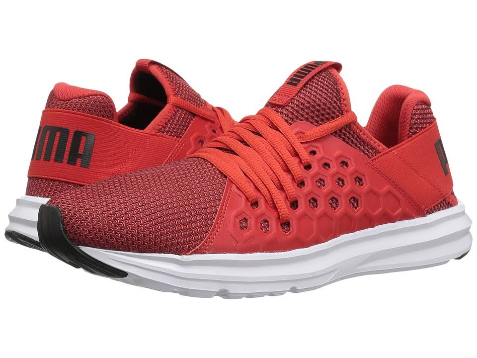 Color Men Nf Sneaker Puma Enzo Elija Sz f0x4x6wY