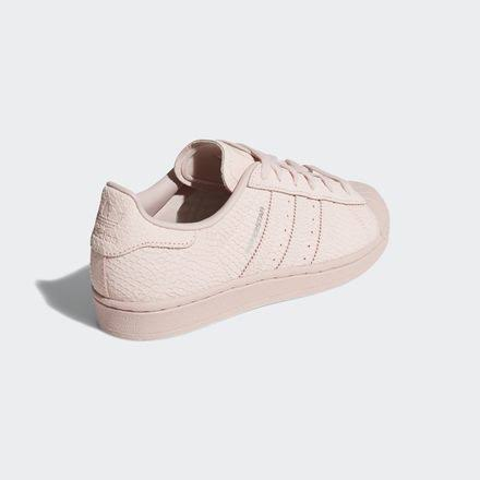 5 Adidas da donnarosaTaglia originali Scarpe Superstar casual 7 Premium QsrCthd