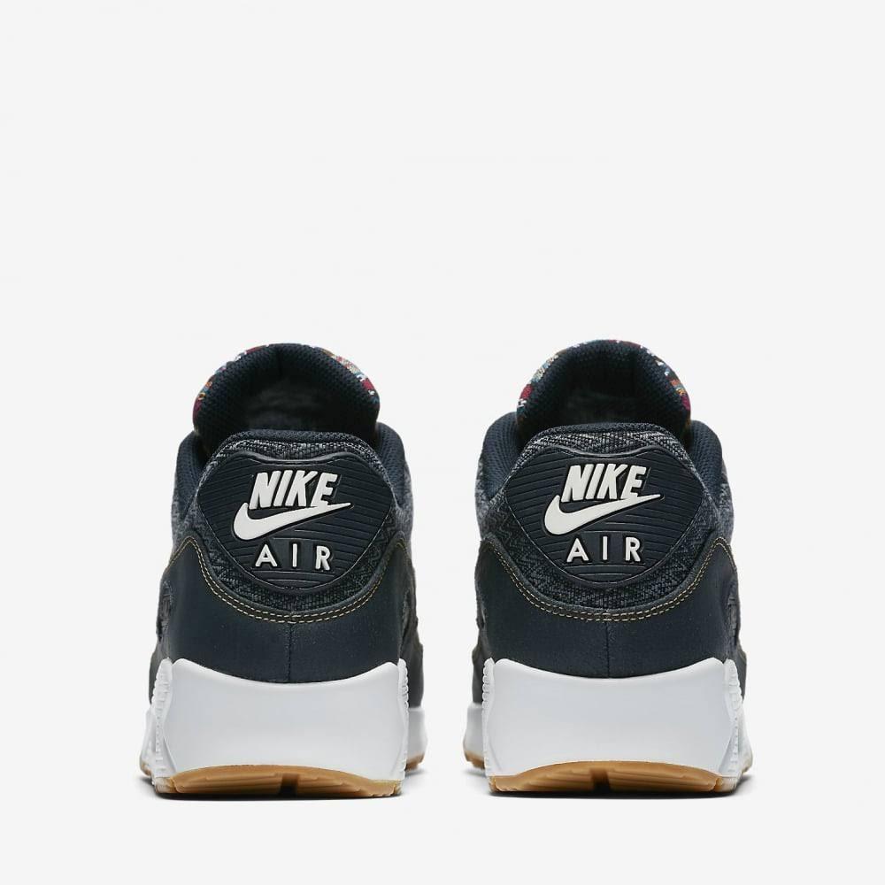 Air Max Nike 90 Obsidian PremiumDark pSUMqzV