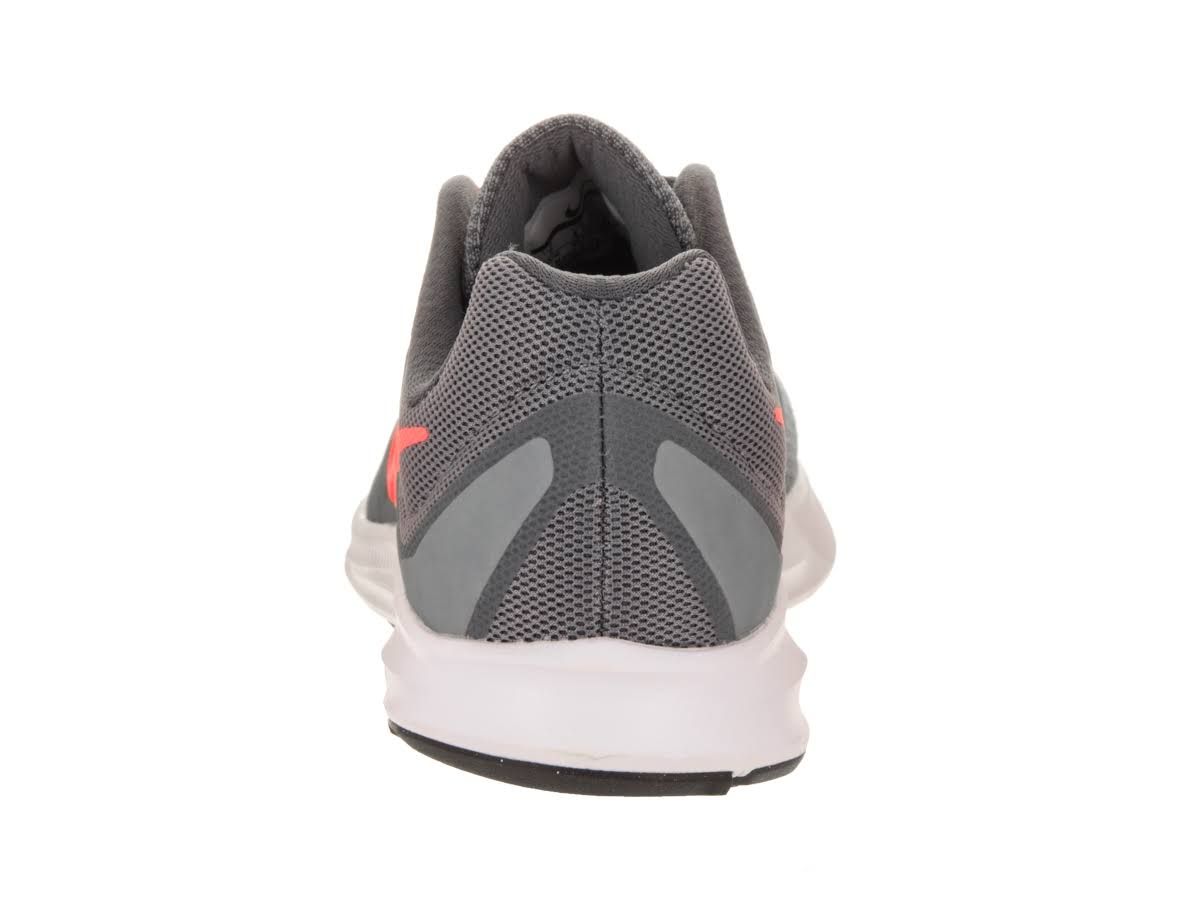 Cool 7 852466 Downshifter Grey 001 Nike Dk Lava qIp6fwC