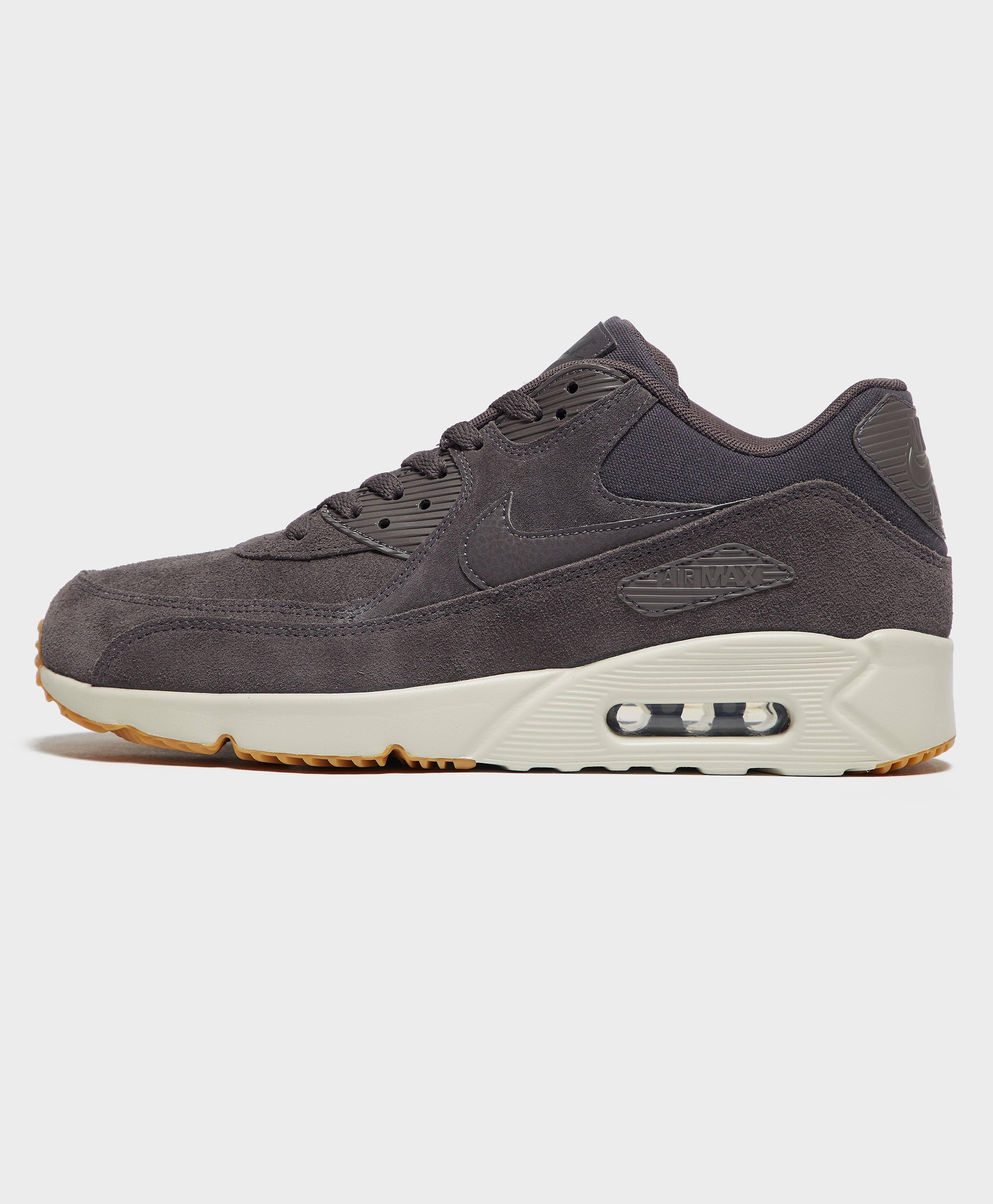 Ultra 90 Max Nike LtrThunder 0 Grey 2 Air hCsdxtrQ