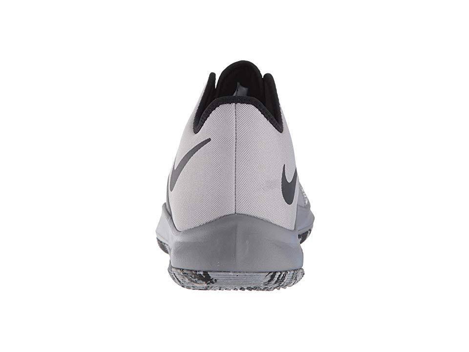 Versitile Baloncesto Nike De 3 8 Air Ao4430011 Para Zapatillas Tamaño Hombre Uqw745