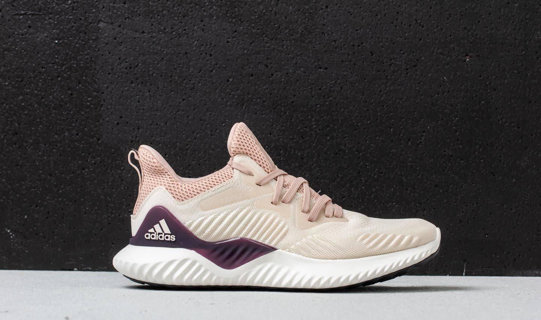 Scarpe Corsa Adidas Per W Le Alphabounce Beyond Da Donne pLSGMUVqz