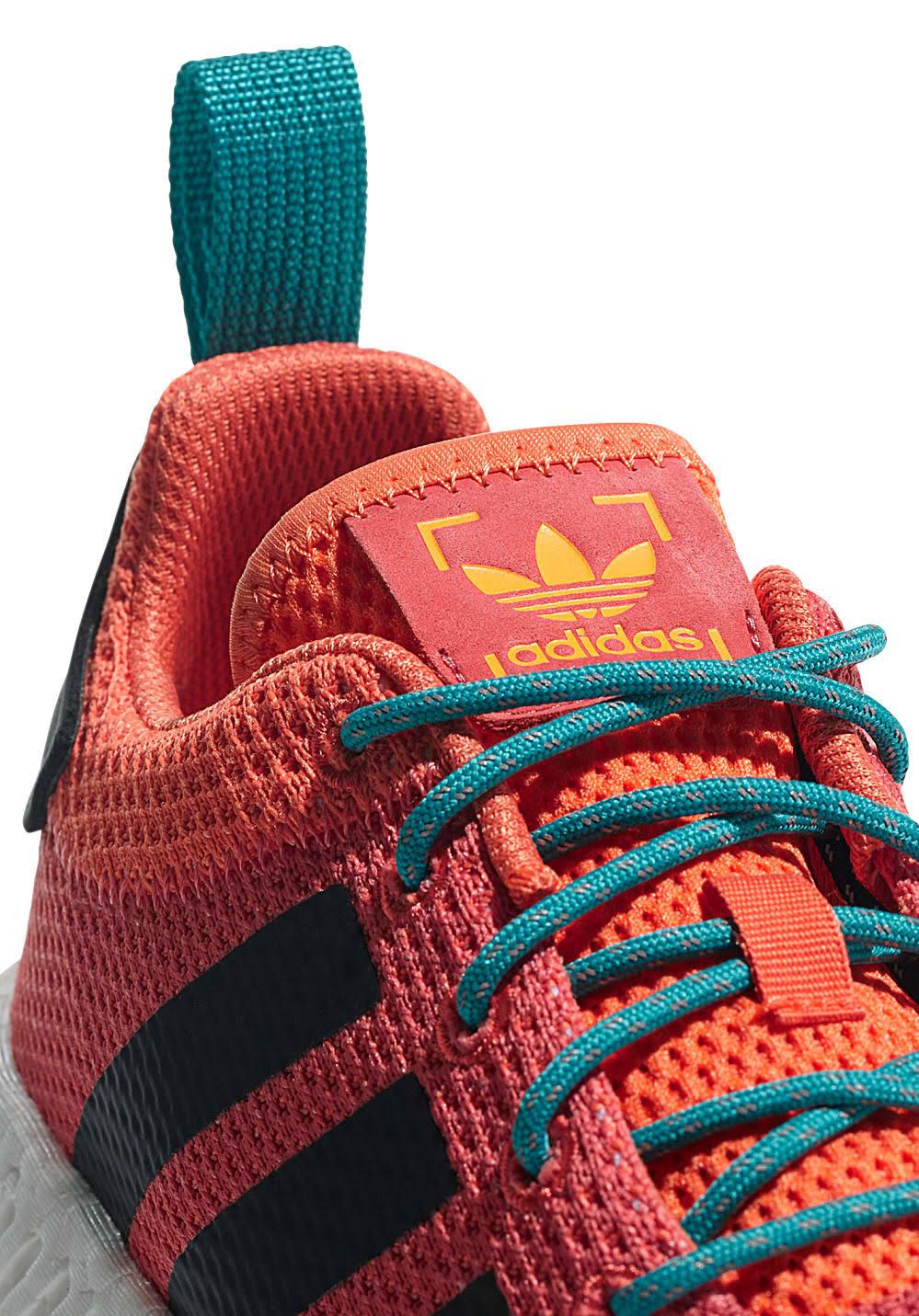 Originals Oranje r2 Adidas Originals Nmd Adidas Originals Oranje Adidas Nmd r2 kPuiXZO