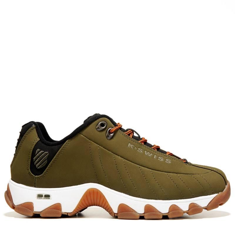 m St329 078 03426 Herren Sie Sneaker Wählen swiss Eine K Farbe tfXxHn