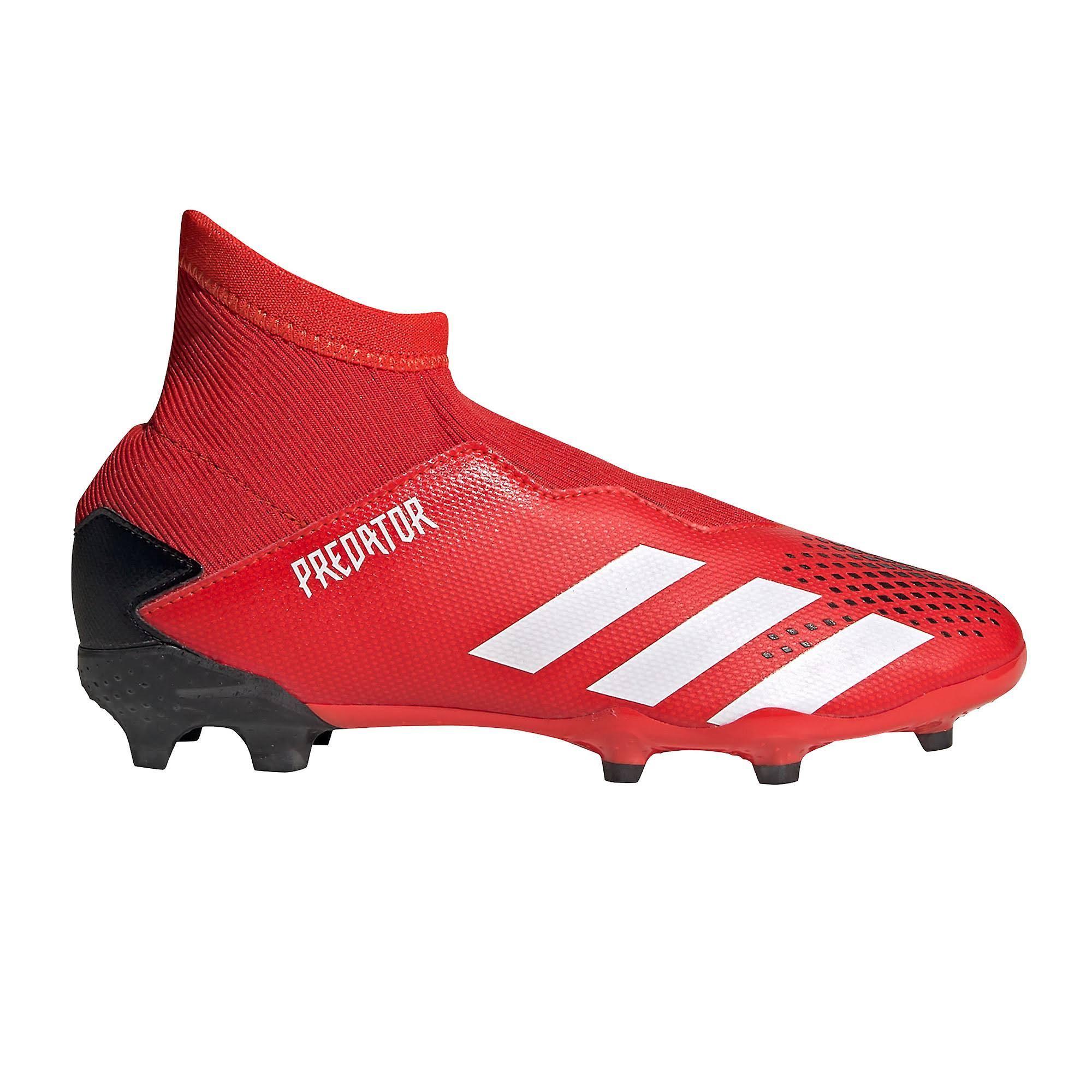 Adidas - Junior Predator 20.3 LL FG Mutator Pack - Scarpe da Calcio  aYIXYn