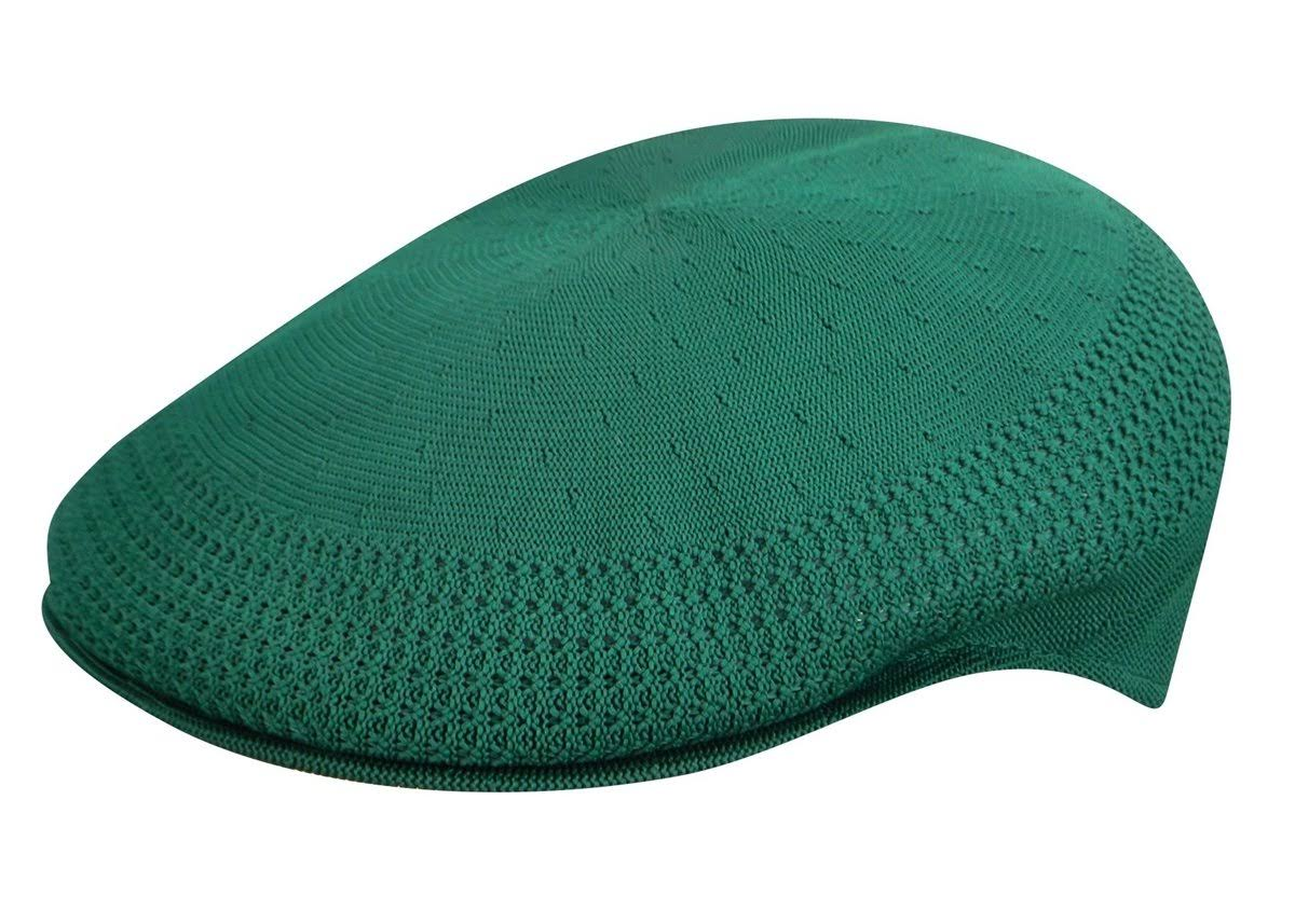 Usa 504 M Kangol Green Tropic Ventair Masters 4TFx70qg