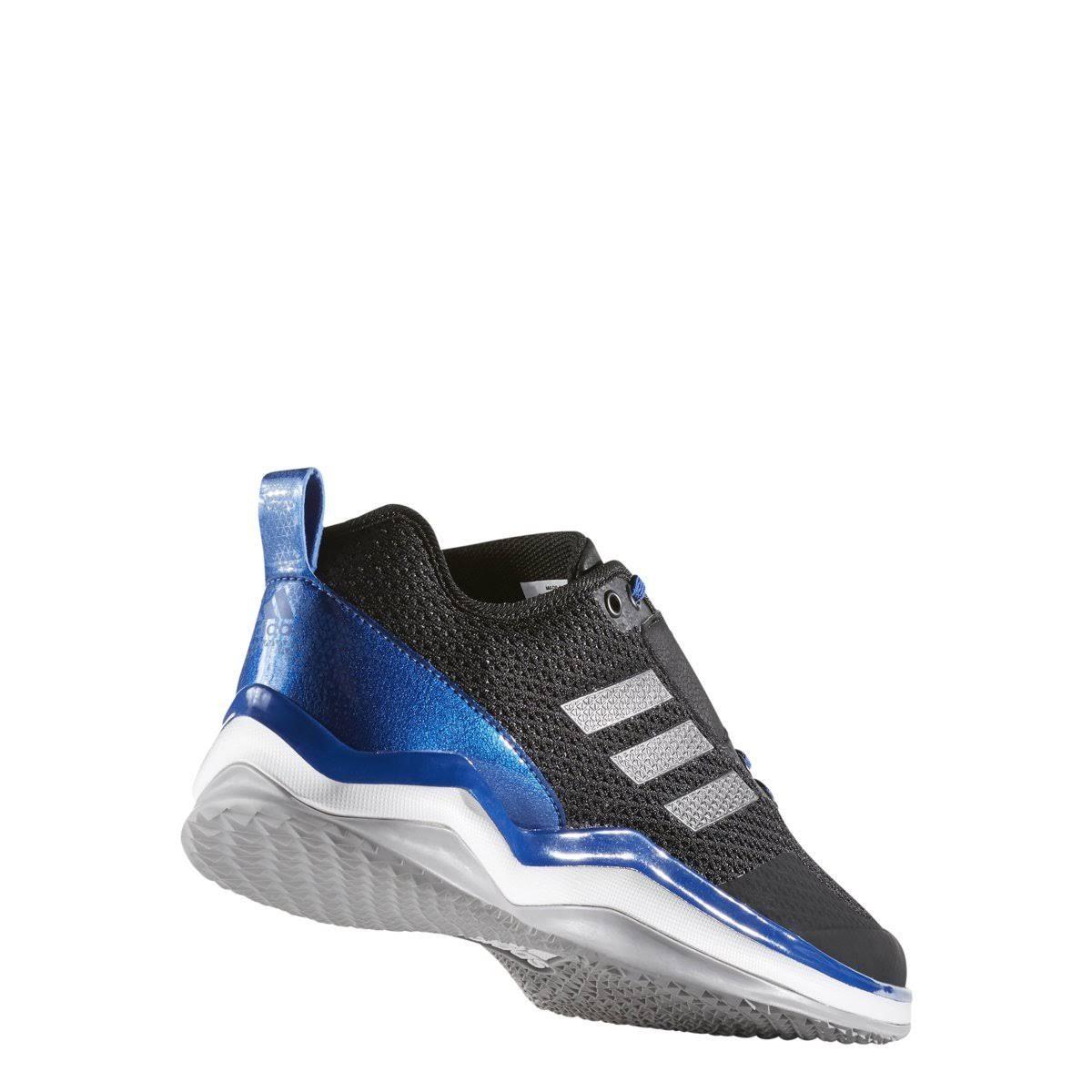 Para Q16540 12 Tacos De Speed trainer Hombre Béisbol 0 Adidas Tamaño 3 zqR0wIP