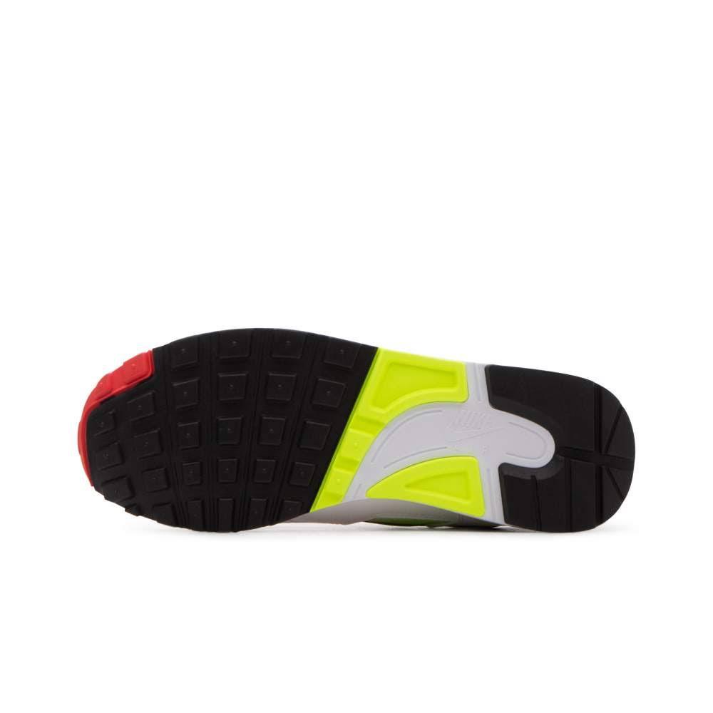 Ii Nike Nike Air Skylon Skylon Air White qzRUTz